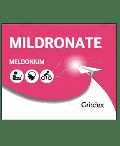 MELDONIO [MILDRONATO]