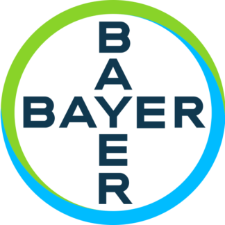 Bayer Schering Pharma AG (Alemania)