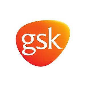 GlaxoSmithKline (Turchia)