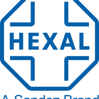 Hexal AG (Tyskland)