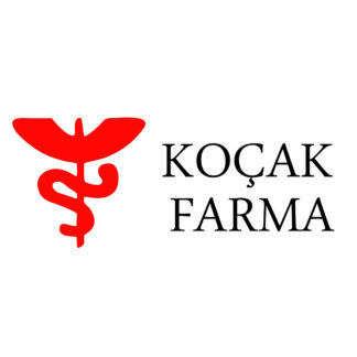 Kocak Farma (Turkiet)