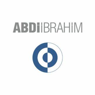 Abdi Ibrahim (Turkiet)