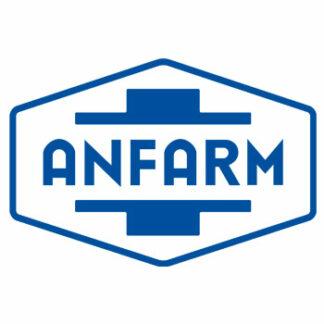 Anfarm Hellas (Grecia)