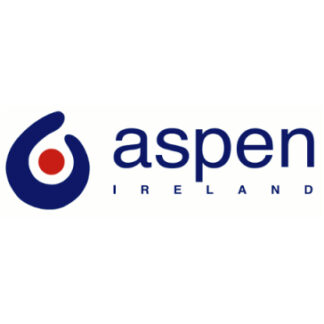 Aspen Pharma Traiding Limited (Irland)