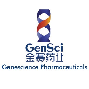 GenSci (China)