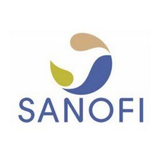 Sanofi-Aventis (Frankrike)