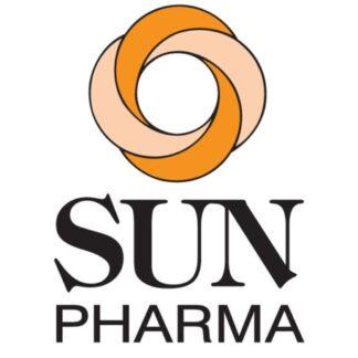 Sun Pharmaceuticals (Indien)