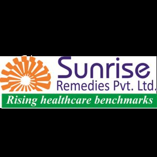Sunrise Remedies (India)