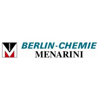 Berlin Chemie AG (Allemagne)
