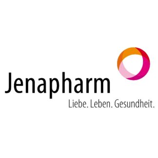 Jenapharm (China)
