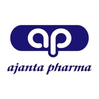 Ajanta House (India)