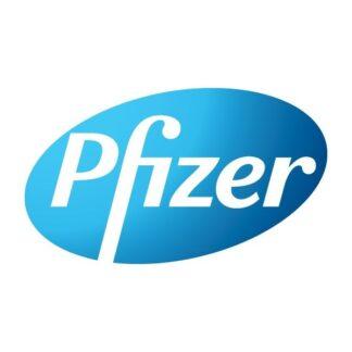 Pfizer (Italia)