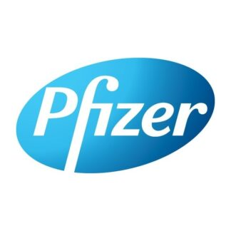 Pfizer (Italien)