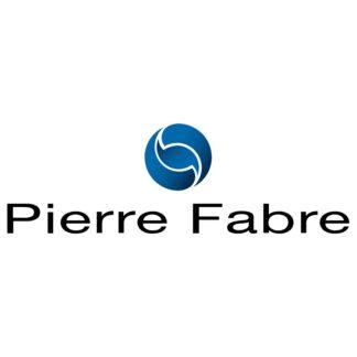 Pierre Fabre (Francia)