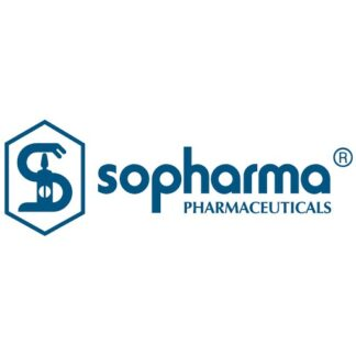 Sopharma (Bulgarien)