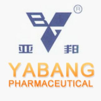 Yabang Pharmaceutical (Chine)