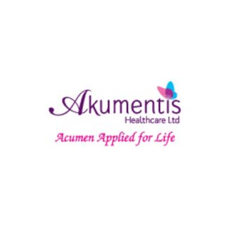 Akumentis Healthcare Ltd